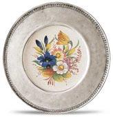 decorative wall plate