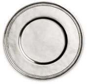 charger scribed rim