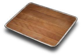 チーズカッティングボード・トレイ