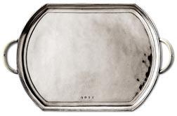 century tray
