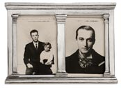 rama foto -  ferestre de italia