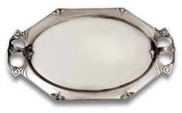 Wayter - tray  - 545