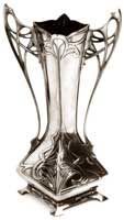 flower vase - 192