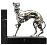 bookend - greyhound