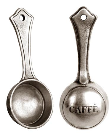 coffeespoon (Engrave personalized)