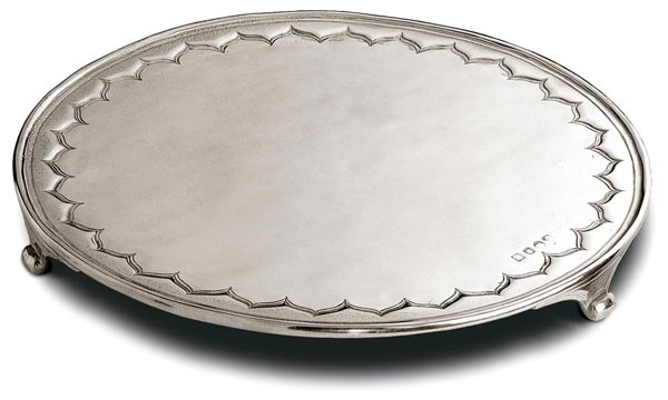 baking tin (Engrave personalized)