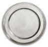 piatto liscio cmØ 31,5
