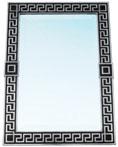 зеркало викторианское
