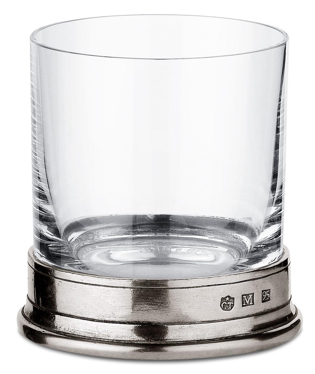 verre a whisky 24 cl. Black Bedroom Furniture Sets. Home Design Ideas