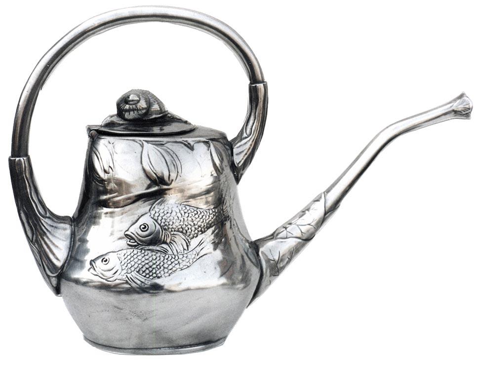 Tincocen Metall Kraftvoll Fischen Rollen Ultra Glatt Links//Rechts Austauschbar mit Faltbar Griff Hohe Kapazit/ät Metall Spule f/ür Salzwasser Frischwasser Fischen 1000