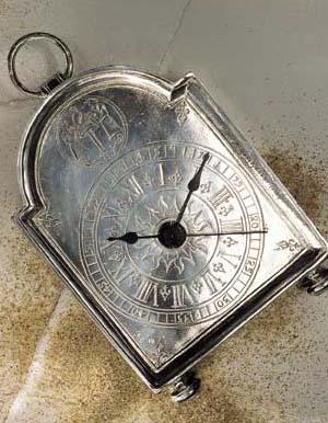 """L'immagine """"http://www.artofpewter.com/effetto/category_orologi.jpg"""" non può essere visualizzata poiché contiene degli errori."""