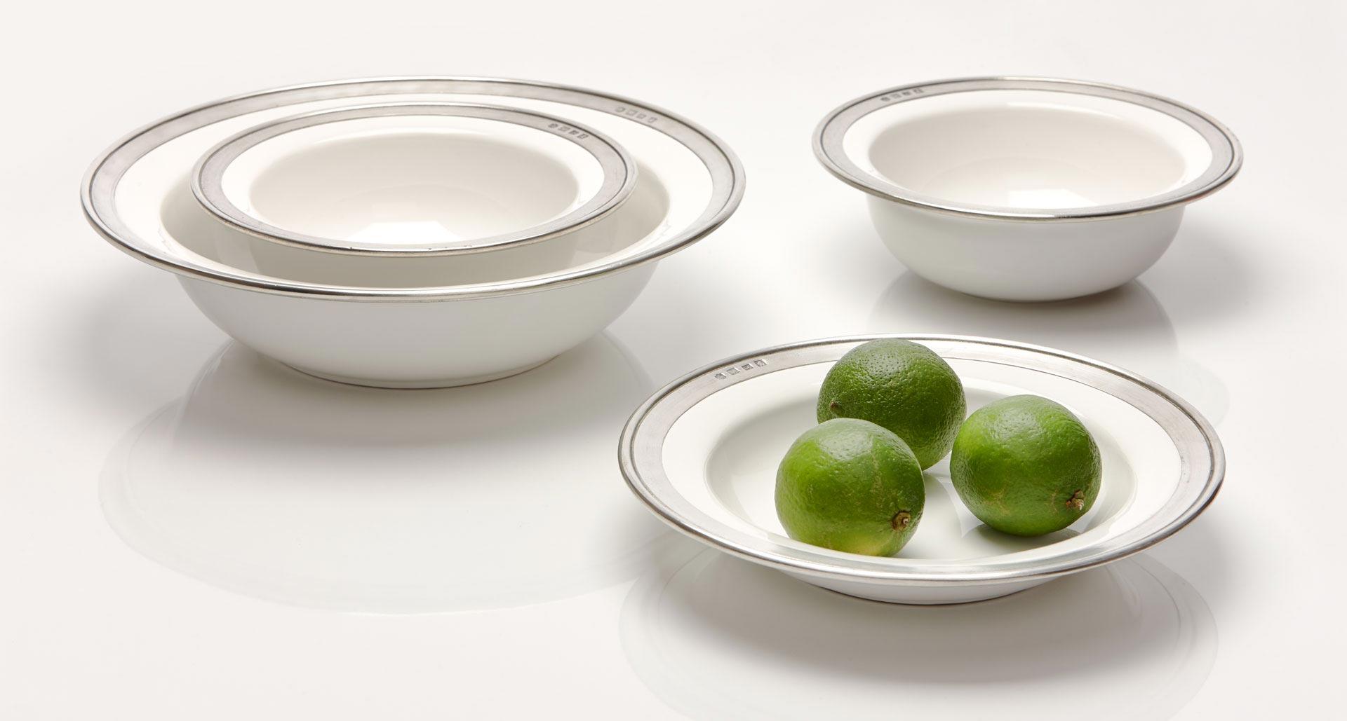 Αντικείμενα για τα γεύματα
