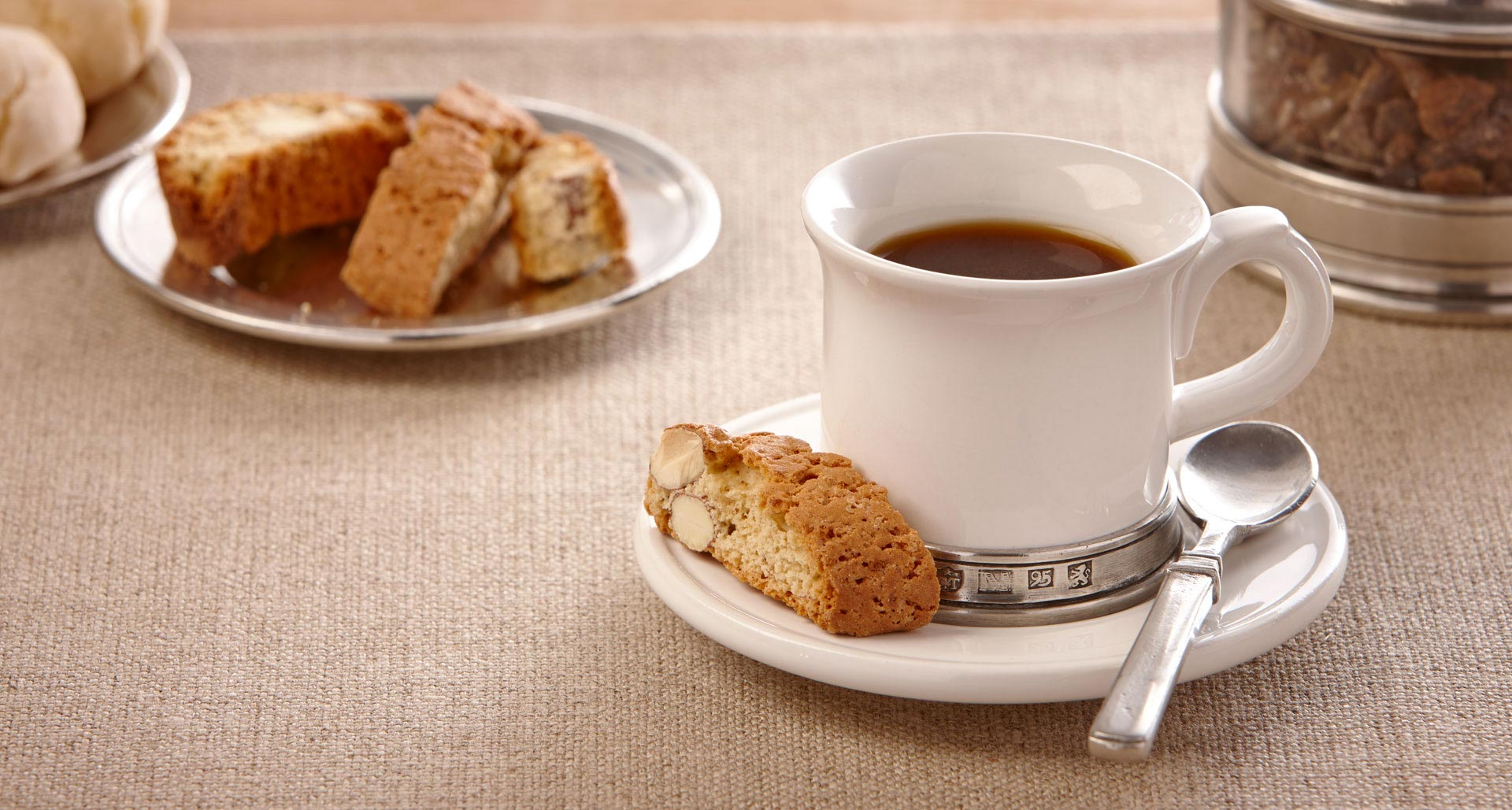Te - kaffe - dessert 01