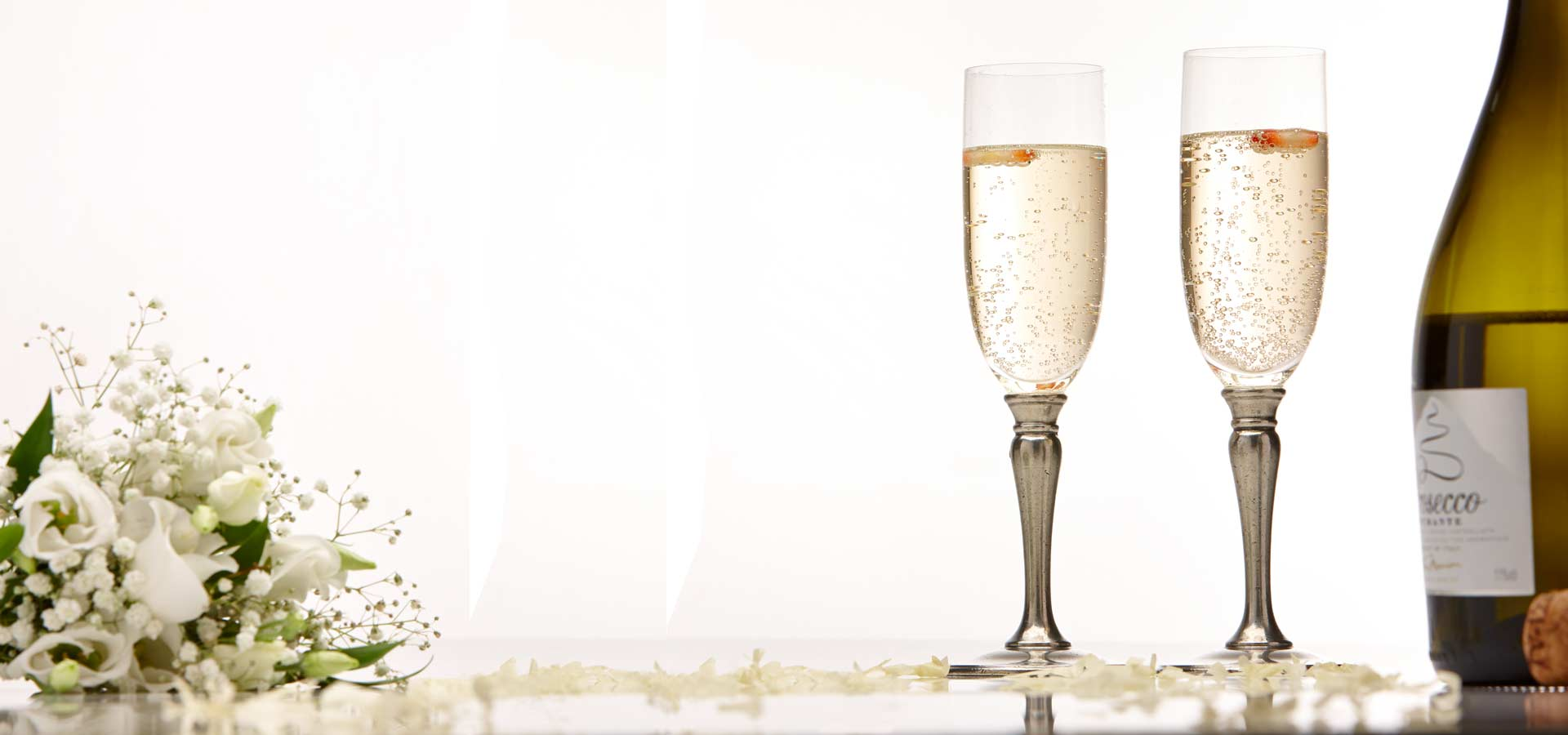 bicchieri, calici